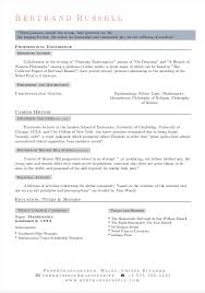 question palestinienne dissertation cover letter sample social