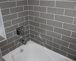 small bathroom renovation plush design ideas small bathroom renovation cabinet over toilet for