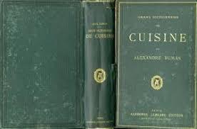le grand dictionnaire de cuisine grand dictionnaire cuisine edition abebooks