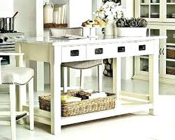 mobile kitchen island plans movable kitchen islands rolling on wheels mobile island plans