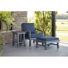 real flame baltic chair with cushion u0026 reviews wayfair