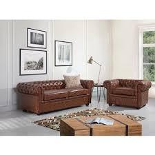 echtleder sofa echtleder sofa preisvergleich billiger de