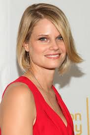 back of joelle carters hair joelle carter an evening with justified 11 gotceleb