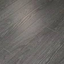 White Washed Laminate Wood Flooring - lovely grey laminate wood flooring 1000 images about floors on