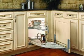 corner kitchen cabinet nz corner kitchen cupboard nz layjao