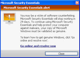 List Of Things To Buy When Moving Into A New House by Microsoft Security Essentials Wikipedia