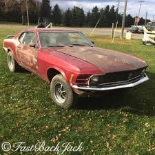 mustang project cars for sale s shop