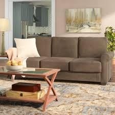 edmund folding futon sleeper sofa folding futon sleeper sofa wayfair