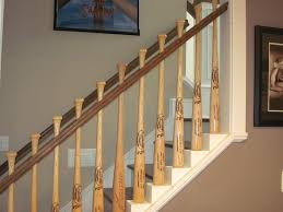 Home Depot Interior Stair Railings Interior Stair Spindles And Newel Posts Stair Spindles At Lowes
