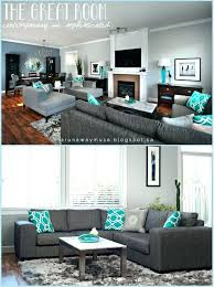 colors that go with gray walls colors that go with gray neutralduo com