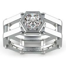 diamond ring for men design mens engagement rings designer diamond custom rings