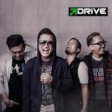 drive full album mp3 download kumpulan lagu full album drive mp3 terlengkap lagu full