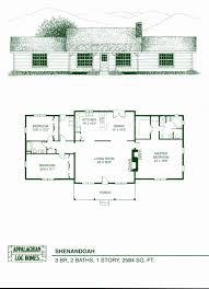 small ranch house floor plans best of one story farmhouse floor plans page 2 of 2 tile