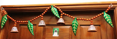 Decorate Mandir At Home 10 Auspicious Traditional Ways To Decorate Your Home Furnituredekho