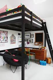 Ikea Kids Room Decor 20 Ikea Stuva Loft Beds For Your Kids Rooms Home Design And