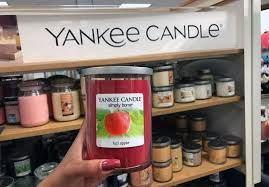 stock up 25 yankee candle sale 10 code 15 code
