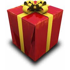 best gifts best gifts evar hyphen magazine