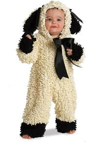 815 best costumes u0026 tutu ideas images on pinterest halloween