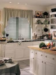 Kitchen Bay Window Curtain Ideas by Sheerweave 4000 Phifer Roller Shades Pinterest House
