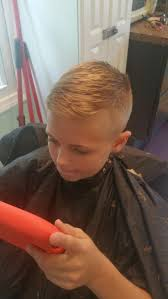 boys age 12 hairstyles little boy comb over haircut my work pinterest haircuts