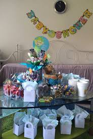 baby shower candy buffet pictures image collections baby shower