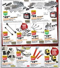 when is spring black friday home depot 2016 home depot black friday 2014 tool deals