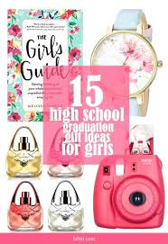 best graduation gifts inexpensive graduation gifts best graduation gift ideas images on