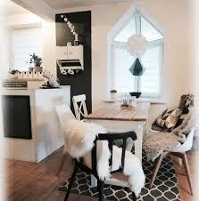 Wohnzimmer Deko Instagram Esszimmer Einrichtungsideen Wohnzimmer Ausergewohnlich Modern Wohn