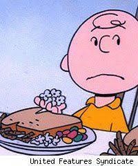 166 best peanuts images on brown peanuts