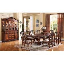 Dining Room Table Leaf - drop leaf kitchen u0026 dining tables you u0027ll love wayfair