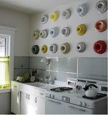 ideas for kitchen wall impressive brilliant kitchen wall decor ideas kitchen wall