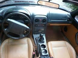 mazda hq mazda mx3 interior spider cars