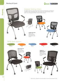 Office Furniture Solution by Office Furniture Aa Office Equipment Co Inc