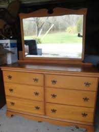 Sumter Bedroom Furniture Sumter Cabinet Company Bedroom Furniture For Delightful Sumter