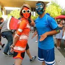 Smurf Halloween Costumes 22 Halloween Costumes Aren U0027t 18