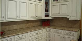 amazing kitchen cabinet refacing white tags kitchen cabinets