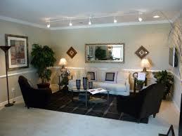 condo living room design ideas condo living room ideas trendy