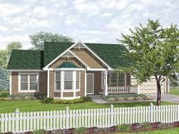 victorian house plans the house plan shop