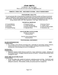 Updated Resume Chemistry Lab Technician Resume Sample List Funny Persuasive Essay