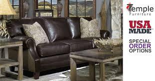 F Living Room Furniture by Living Room U2013 Biltrite Furniture