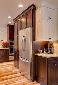 Wood Cabinet Colors Kitchen Wood Door Glazing Examples Cabinet Doors Depot Kitchens