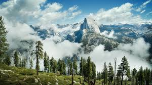 yosemite america u0027s national parks episode national geographic