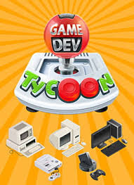 game dev tycoon mod wiki game dev tycoon receives free content update on pc