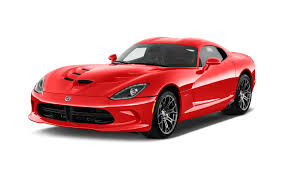 Dodge Viper Top Speed - 2017 dodge viper prices in oman gulf specs u0026 reviews for muscat