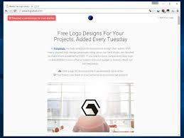 logo designer kostenlos logodust kostenlose logos chip