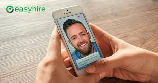 Seeking Npr Future Of Interviewing Is Here Mobile Interviews Easyhire Me