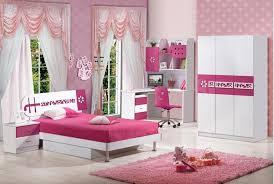 ashley furniture bedroom sets for kids ashley furniture kids bedroom sets8 house pinterest intended for