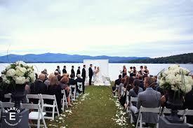 wedding venues upstate ny splendid stems floral designs wedding flowers wedding florist