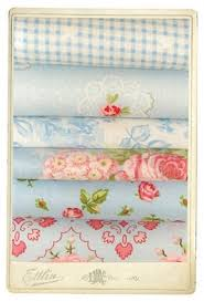 Shabby Chic Quilting Fabric by 159 Best Tecidos Shabby Chic Images On Pinterest Free Spirit