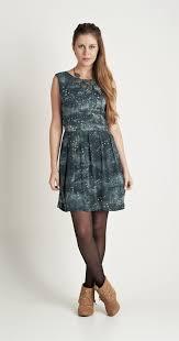antix vestidos vestido estelar vestuá antix store no such thing as